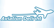 Aviation Delight