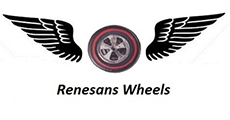 Renesans Wheels