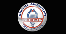 The Shelby American Collection Store